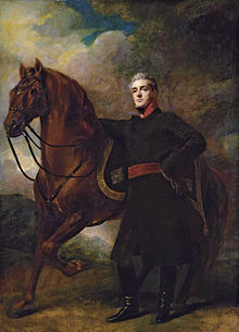 Alexander Douglas-Hamilton, 10th Duke of Hamilton and 7th Duke of Brandon (1767-1852) by Henry Raeburn (1756-1823).jpg