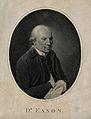 Alexander Eason. Stipple engraving. Wellcome V0001731.jpg