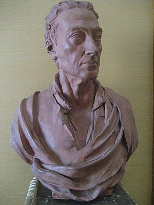 """Peri Bathous, Or the Art of Sinking in Poetry - Alexander Pope published """"Peri Bathous"""" in 1727."""