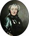 Alexander Roslin Barbe-Louise-Josèphe de Nettine.jpg