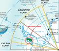 Alexander eiland.PNG