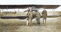 Alexandros Zannas with Spad S.VII.png