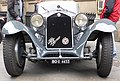 Alfa-Romeo 8C 2300 Corto Touring Spider (1933) (33429636973).jpg
