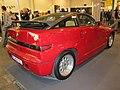 Alfa Romeo (36510362301).jpg