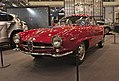 Alfa Romeo Giulia Sprint Speziale (40324605304).jpg