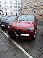 Alfa Romeo Stelvio, WAW.jpg