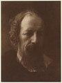 Alfred, Lord Tennyson MET DP295235.jpg