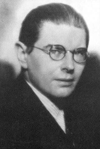 Alfred Haighton - Haighton (c.1926)