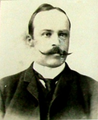 Alfred Izbicki.png