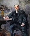 Alfred Roll - Portrait de Léon Bourgeois.jpg