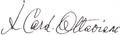 Alfredo Ottaviani - signature.png