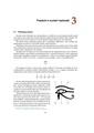 Algebra1 razionali.pdf