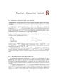 Algebra2 eqirraz.pdf