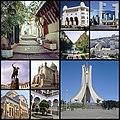 Algiers montage 2.jpg