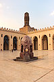Alhakem mosque.jpg