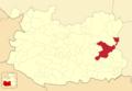 Alhambra municipality.png