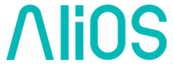 AliOS-logo-1.png