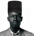 Ali Abd al Latif.png