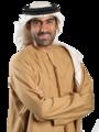 Ali Al Saloom.png