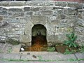 Alice's Well at Cox Green - geograph.org.uk - 170289.jpg
