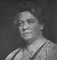 Alice Ames Winter, 1921.png