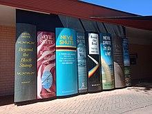 Australia's big things - Wikipedia