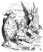 Alice par John Tenniel 35.png