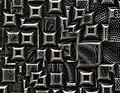 Alien fluid metal texture. (2).jpg