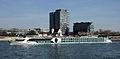 Alina (ship, 2011) 043.JPG