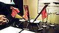 "Alinea Wagyu ""Flags"" (2771957856).jpg"