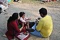 Alipore Zoological Garden - Kolkata 2011-01-09 0048.JPG