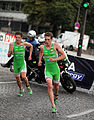 Alistair Jonathan Brownlee Paris2011 2.jpg