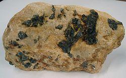 Alkaline pegmatite.jpg