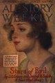 All-Story Weekly, Jan 25 1919 (IA asw 1919 01 25).pdf