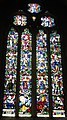 All Saints, Hove glass 20.jpg