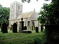 All Saints Church Halsham.jpg