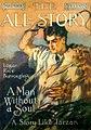 All story 191311.jpg