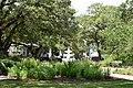 Allan Park Charleston.jpg