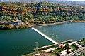 Allegheny River Lock and Dam No.4.jpg