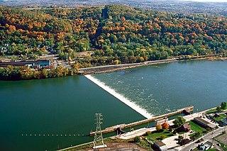 Lower Burrell, Pennsylvania City in Pennsylvania, United States