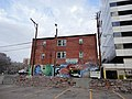Alley Art (5189187116).jpg