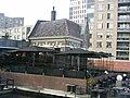 Almelo-klarazetkinstraat-09200045.jpg