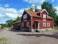 Almunge stationshus 2015.jpg