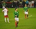 Alonso Basque.jpg