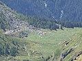 Alp Sut Fuina as seen from Piz Settember.jpg