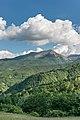 Alpe Di Succiso - Palanzano, Parma, Italy - June 1, 2020.jpg