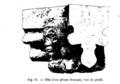Alphonse de Poitiers profil.png