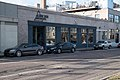 Alpine Dog Brewery (23991065491).jpg