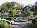 Alpine Garden (Montreal Botanical Garden) 03.jpg