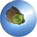 Alpstein360 polar.jpg